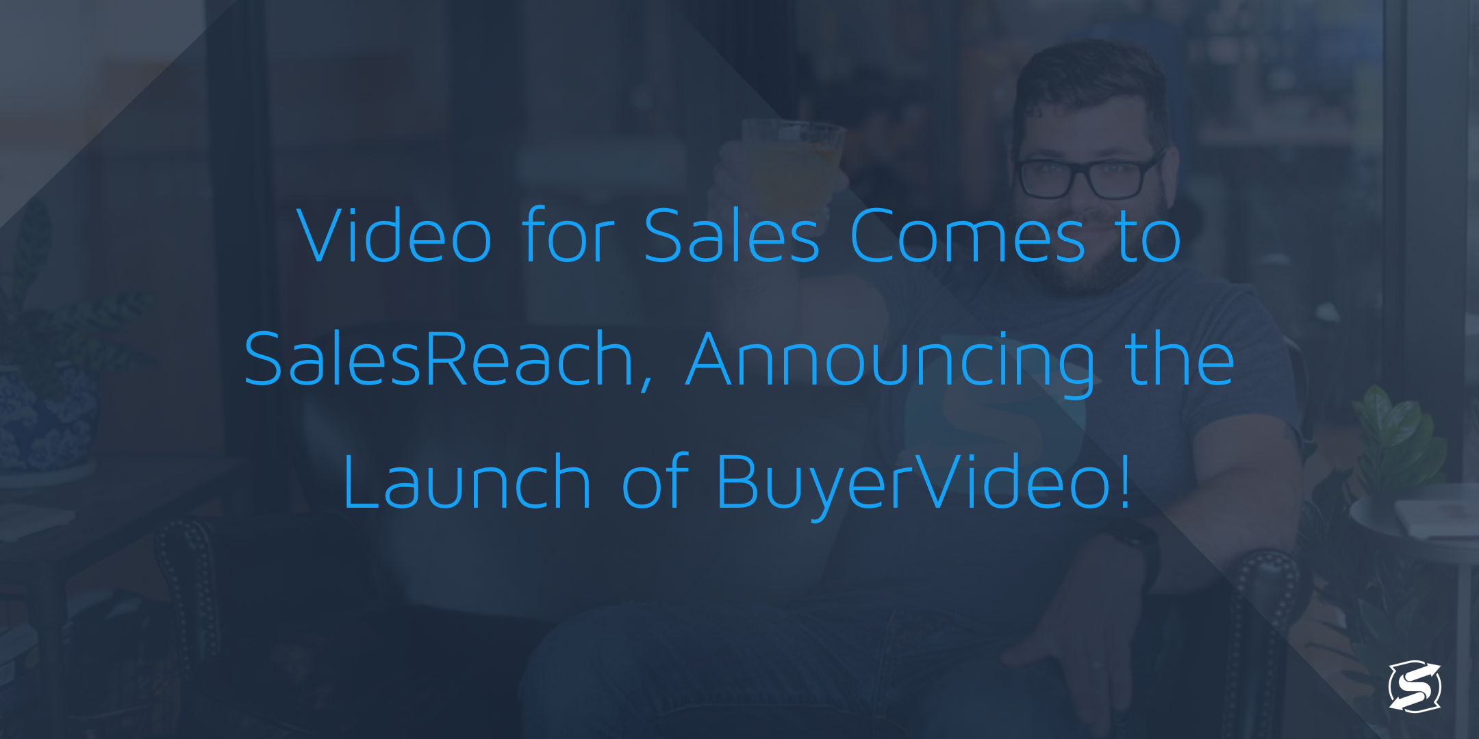 announcing buyervideo